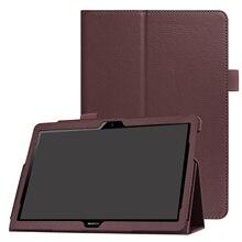 Новинка 2018, чехол-подставка из искусственной кожи для Huawei MediaPad T3 8,0, защитный чехол для планшета Honor Play Pad 2 8,0 дюйма с диагональю 8,0 дюйма и с ди...