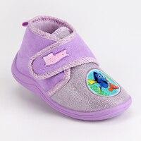 Zapatillas de Velcro Nemo Y Dory| |   -