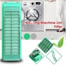 LINT-FILTER Washing-Machine SAMSUNG Laundry-Product for Sw50asp/Sw51asp/Sw52asp/Sw55uspiw