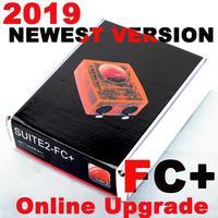 Sunlite 2 FC+ Professional Stage controlling software Sunlite Suite 2 FC DMX USB interface DASLIGHT dmx controller console