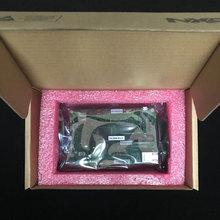 1 adet x MIMXRT1020 EVK geliştirme panoları ARM korteks M7 i. MX RT1020 i. MX MPU MIMXRT1020 EVK