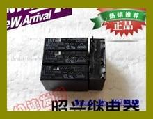 F3AA005E-5VDC F3AA005E