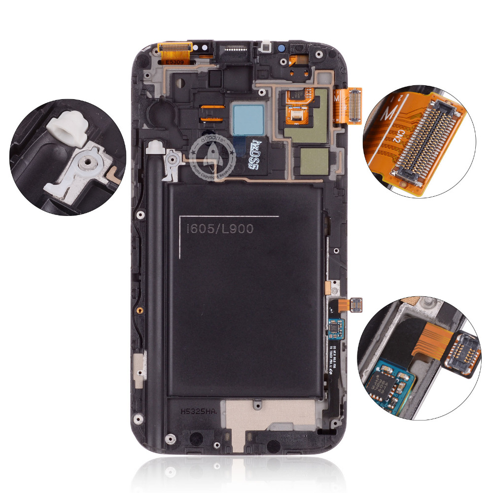 samsung-note-2-lcd-4