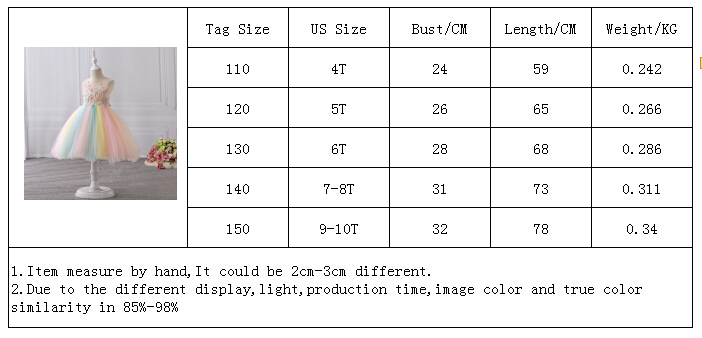 H5fe0d416b2af4aebadb18da9eb8227aeq Girls Princess Kids Dresses for Girls Tutu Lace Flower Embroidered Ball Gown Baby Girls Clothes Children Wedding Party Dress