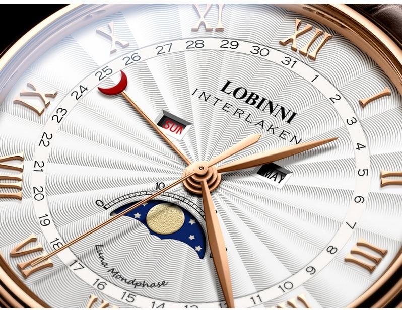 lobinni 12