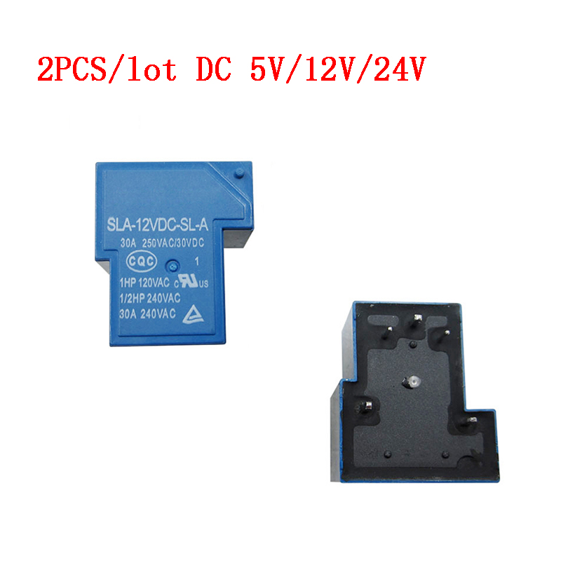 1PC  G8P-1A4P  48VDC Relay  OMRON Brand