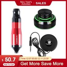 Rotating-Pen Magician-Pedal Best-Seller Aurora-Power Professional