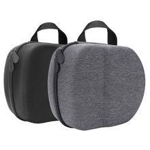 For Oculus Quest 2 Portable Storage Bag VR Headset Shockproof Virtual Reality Travel Carrying Case for Quest/Quest 2 Accessories