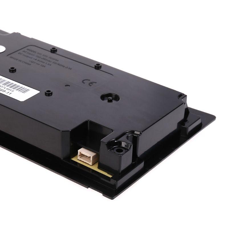 Adaptador de fuente de alimentación interna ADP-160CR 160CR N15 160-P1A para PlayStation 4 para PS4 Placa de alimentación interna delgada - 4