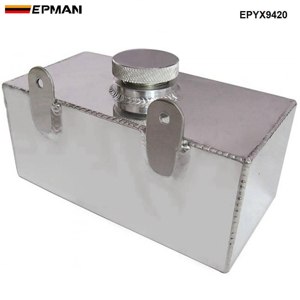 EPYX9420 (1)