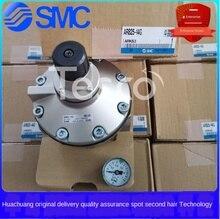 Genuine SMC pressure relief valve AR825-14 / AR835-14G / AR925-20 / AR925-20G AR935 original недорого