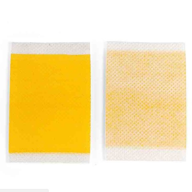 100 Pcs Slimming Patch Navel Sticker Weight Loss Burn Fat Anti Cellulite Cream Stomach Belly Fat Burner Detox Slimming Products 4