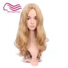 Tsingtaowigs, изготовленные на заказ европейские натуральные волосы еврейский парик лучшие Sheitels парики