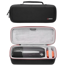Newest EVA Hard Outdoor Box Case for JBL Pulse 3 Speaker Carry Storage Case Pouch for JBL Pulse3 Wireless Bluetooth Speaker Bags стоимость