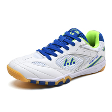 2021 NEW sneakers men  tenis masculine sneakers tenis feminine badminton shoes tennis shoes sport shoes men spor ayakkabi erkek