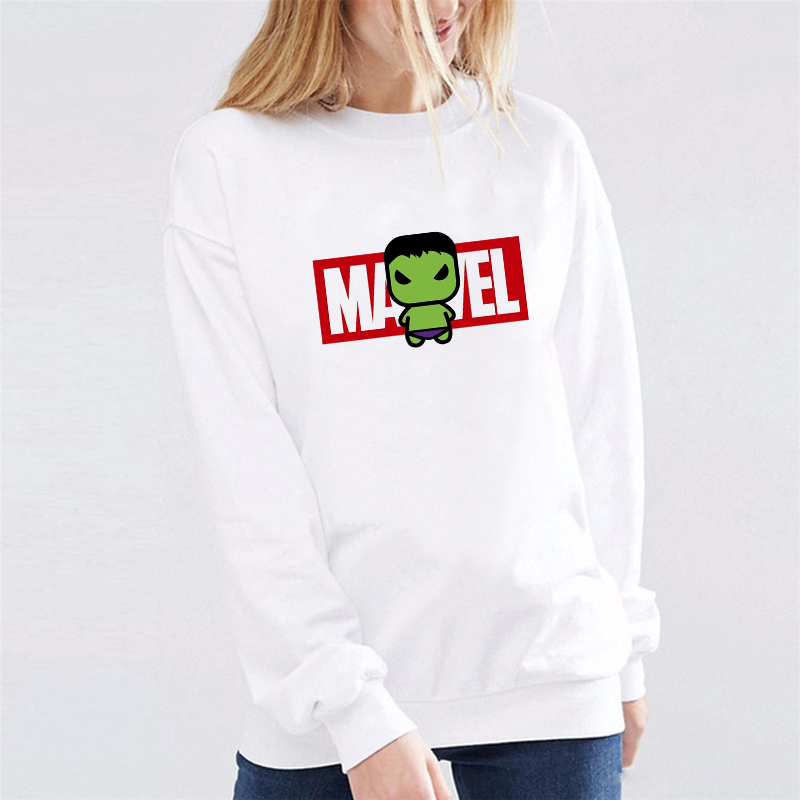 luslos-plus-size-women-sweatshirt-kawaii-hulk-printed-hoodies-women-long-sleeve-font-b-marvel-b-font-comics-superhero-tops-autumn-cool-coat