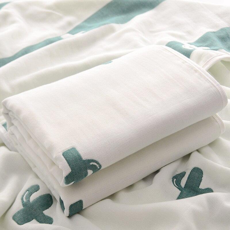 cheap cobertores mantas 02