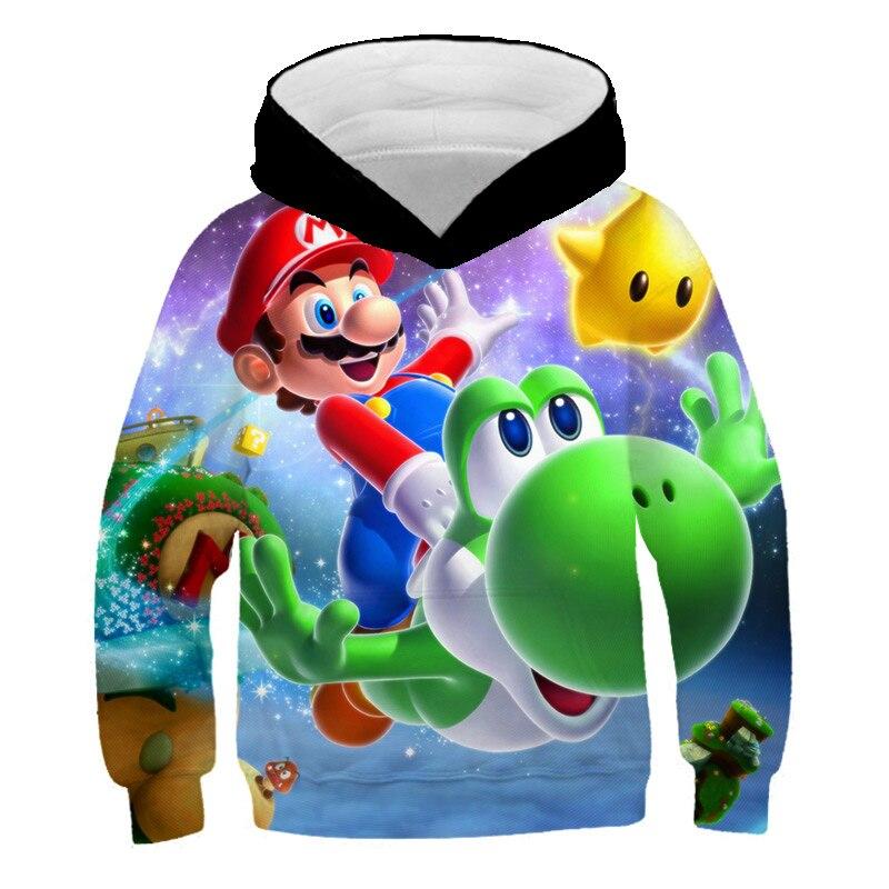 roupas esportivas topos presente para crianças