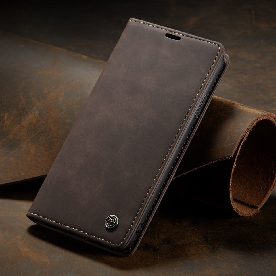 Leather Case for iPhone 11/11 Pro/11 Pro Max 45