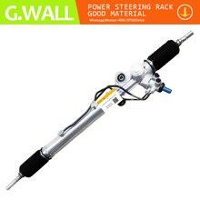For Toyota Land Cruiser 4Runner Power Steering Rack 4425035040 4425035042 4425060020 4425060021 44250-35040 44250-35042 matrix 35040