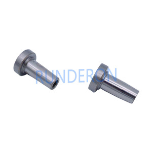 Image 5 - CR 051 Series Common Rail System Fuel Injector Control Valve Cap for Bosch F00VC01051 F00VC01024 F00VC01001 F00VC01054