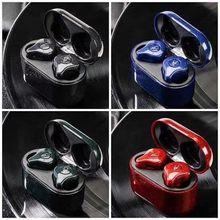Le plus récent Original Sabbat E12 Ultra TWS BT 5.0 Aptx casque sans fil HiFi stéréo écouteurs sport écouteurs avec Fas