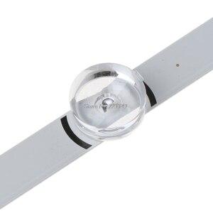 Image 4 - 8 светодиодный ных лент для подсветки 4 и 4 ламп 16 Вт для телевизора LG 42 фунта 6916L 1709B 1710B, оптовая продажа и Прямая поставка