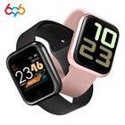 696 Smart Watch P70S...