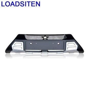 Modifikasyonu Dış Styling Oto Dekorasyon Tuning Ön Araba Dudak Arka Difüzör Tamponlar 10 12 13 14 15 16 Honda IÇIN CRV