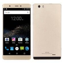 מכירת חיסול 3G WCDMA gsm אנדרואיד 6.0 celular smartphone Quad Core מגע טלפונים סלולרי סין זול נייד טלפון טלפונים מקרה