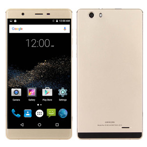 Image 1 - מכירת חיסול 3G WCDMA gsm אנדרואיד 6.0 celular smartphone Quad Core מגע טלפונים סלולרי סין זול נייד טלפון טלפונים מקרה