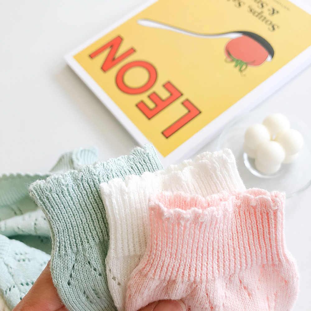 2020 새로운 디자인 봄 여름 Newbron 니트 아기 소녀 옷 유아 키즈 여자 긴 소매 니트 중공 코트 아기 카디 건