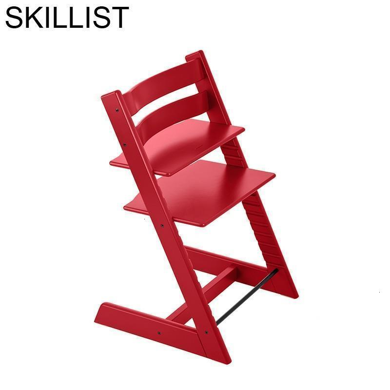 Stoelen Giochi Plegable Design Stool Bambini Armchair Child Baby Silla Cadeira Kids Furniture Fauteuil Enfant Children Chair