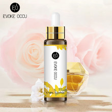 Lady Million Fragrance Oil 10ML with Dropper Diffuser Essential Oil Black Opium Coconut Vanilla Jadore Midnight Rose Chance Oil