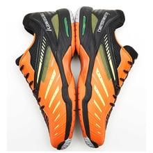 Kawasaki Badminton Shoes for Men Professional Indoor Court S