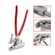 Молоток универсальный молоток плоскогубцы duo yong chui молоток железный молоток плотник вставки для пальцев ног молоток