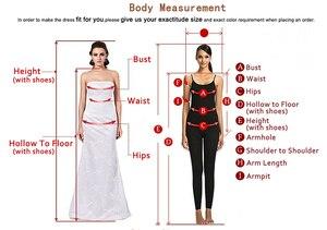 Image 5 - Verngo High/Low Wedding Dress Soft Satin Wedding Gowns Elegant Off The Shoulder Bride Dress Vestido De Noiva Sereia