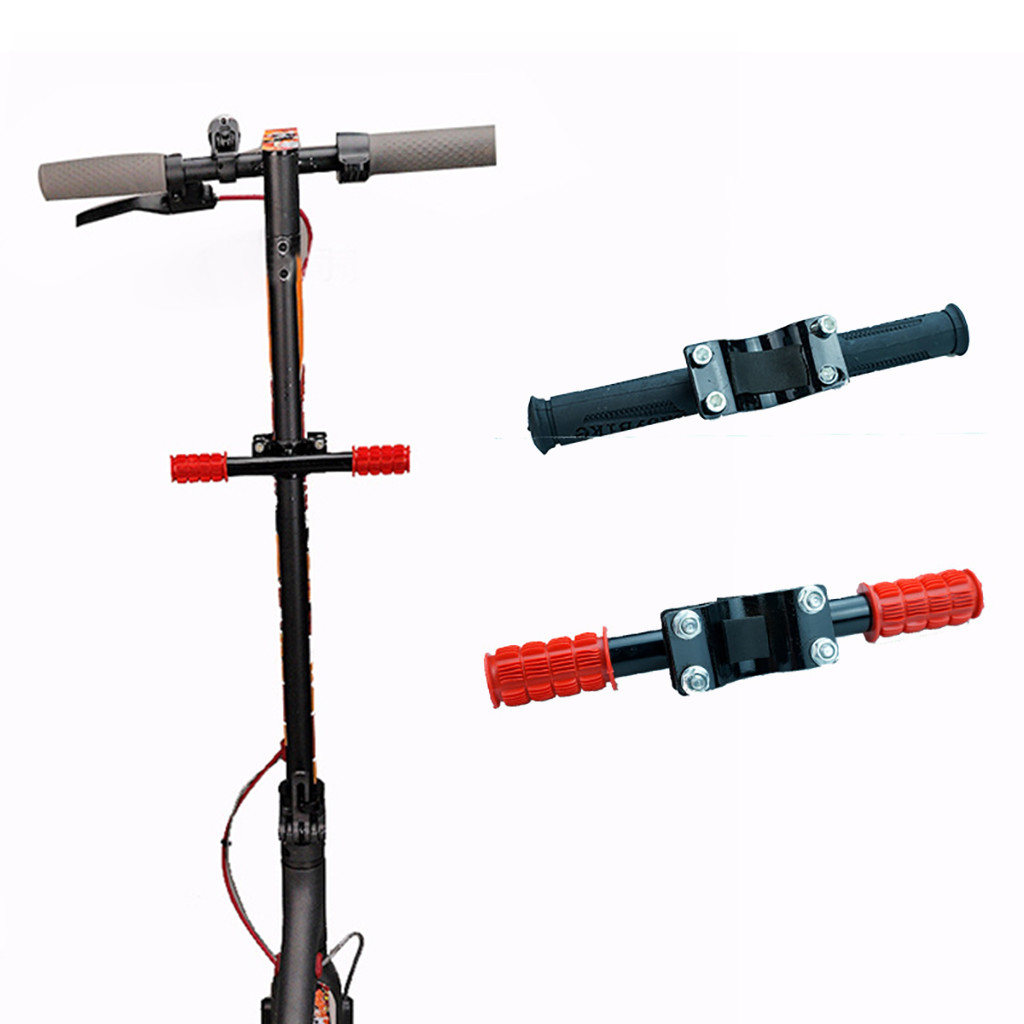 Детская ручка для скутера M365, скейтборда, скутера, детская ручка, держатель для руля для Mijia Xiaomi M365, аксессуары для электрического скутера