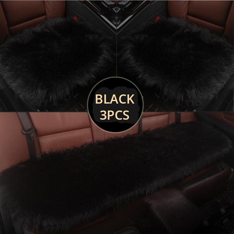 black-3pcs