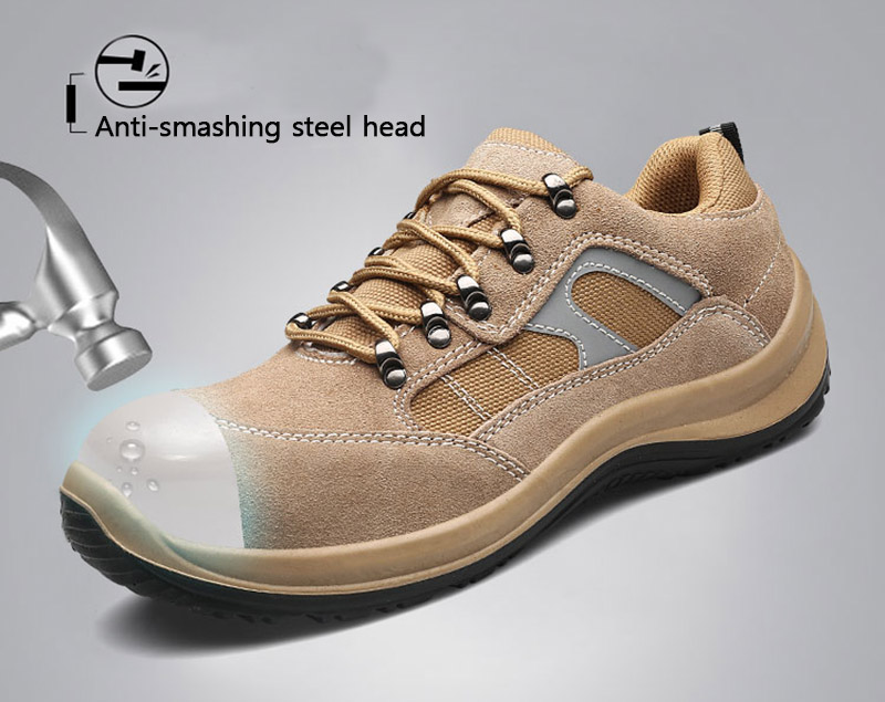 New-exhibition-Men-Steel-Toe-Safety-Work-Shoes-Breathable-Slip-On-Casual-Boots-Mens-Fashion-light-Footwear-Puncture-Proof-Shoes (12)