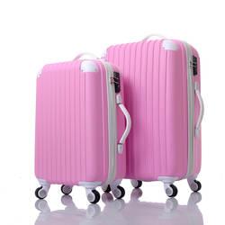 Напрямую от производителя продавая поставка Мода Топ класс черный и белый с рисунком путешествия Lugguge водонепроницаемый носимый багаж Tr