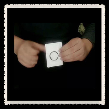 COIN by Eric Chien Magic tricks , Magic instruction gypsy queen by asi wind magic tricks