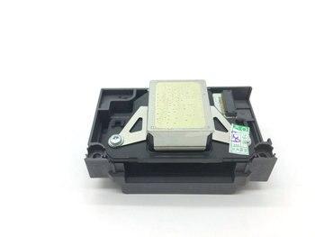 NEW F180030 F180000 Printhead for Epson R280 R285 R290 R295 R330 RX610 RX690 PX660 PX610 P50 P60 T50 T60 T59 TX650 L800 L801 waste ink tank pad sponge for epson r280 r290 t50 t60 a50 l800 l801 r330 r390 p50 p60 rx600 rx610 rx690 px650 r285 r295 rx615