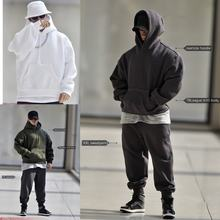 Мужская экшн фигурка солдатика толстовка одежда аксессуар модель