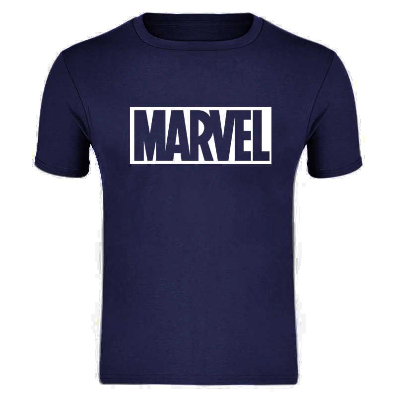 Nieuwe Zomer 3D Iron Spiderman Paar T-shirts Marvel Avengers Mannen T-shirt Compressie Fitness Korte Mouwen T-shirt Tops & Tees