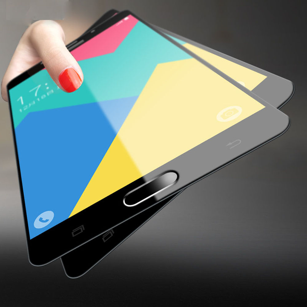 5.2For <font><b>Samsung</b></font> Galaxy A5 2017 Tempered <font><b>Glass</b></font> For <font><b>Samsung</b></font> Galaxy A5 A7 A3 2017 2018 <font><b>A520</b></font> A750 A320 Duos Protective Tempered <font><b>Glass</b></font> image