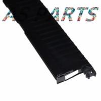 1* D009 2836 D0092836 B223 2835 First Guide Plate for Ricoh Aficio MP4000 MP4001 MP5000 MP5001 MP 4000 5000|Printer Parts| |  -