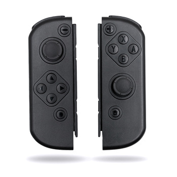 Bluetooth Wireless Pro Game Controller Gamepad Handgrip Joystick for Nintend Switch NS game joystick Gaming Console Type C Cable 4