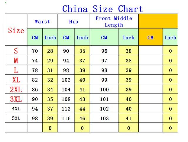 Fashion Maxi Denim Dress Summer Ladies Suspenders Holes Jean Dresses Female Loose Plus Size 5XL Bib Blue cowboy Long Dress 8075 6