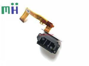 Image 1 - الأصلي D750 مرآة صندوق بوتوم التركيز CCD التركيز AF وحدة لنيكون D750 كاميرا استبدال إصلاح أجزاء